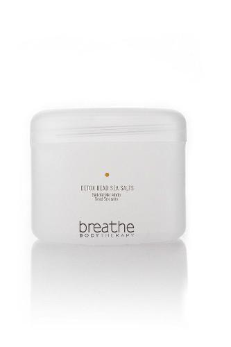 DETOX_DEAD_SEA_SALTS_breathe_by_naturalmente