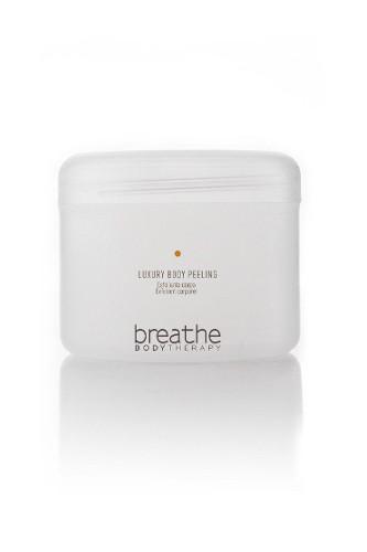LUXURY_BODY_PEELING_breathe_by_naturalmente