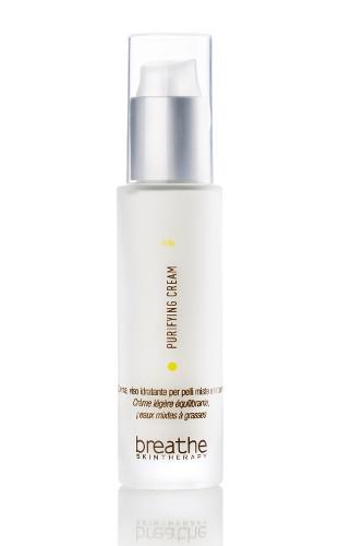 PURIFYING_CREAM_breathe_by_naturalmente
