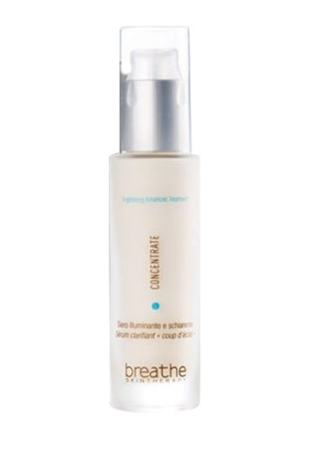 breathe-concentrate-brightening