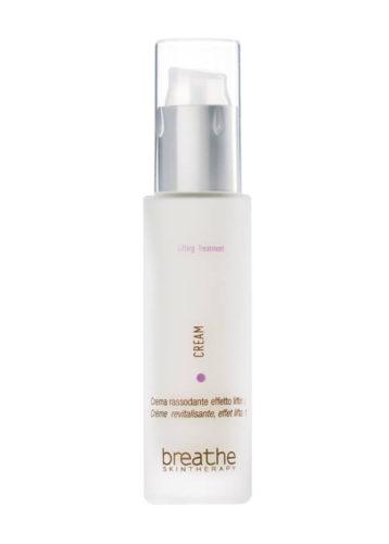 breathe-cream-lifting