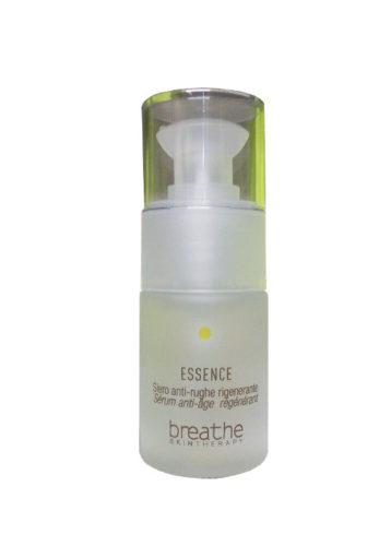 essence-age-correcting-breathe