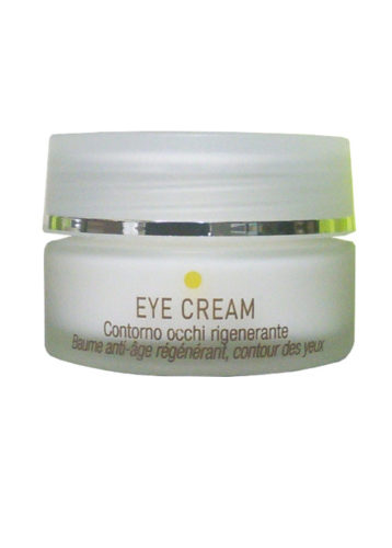 eye-cream-age-correcting