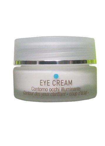 eye-cream-brightening