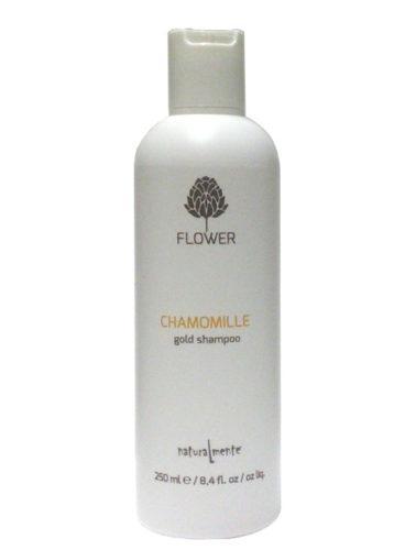 flower-shampoo-chamomile