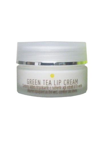 green-tea-lip-cream-breathe