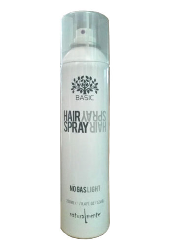 lacca-naturalmente-hair-spray-light