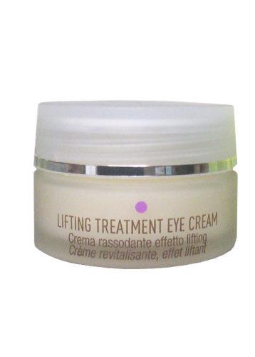 lifting-treatment-eye-cream