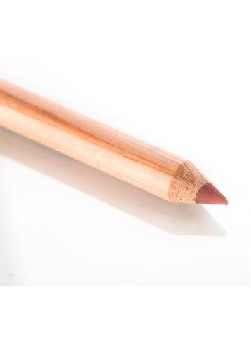 matita-labbra