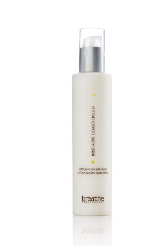 moisturizing-cleanser-emulsion