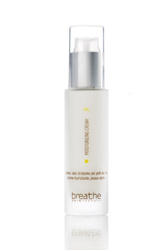 moisturizing_cream_breathe_by_naturalmente