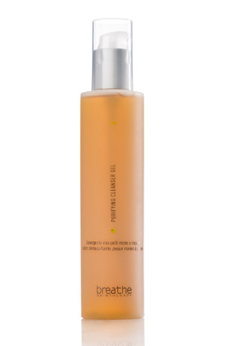 purifying_cleanser_gel_breathe_by_naturalmente