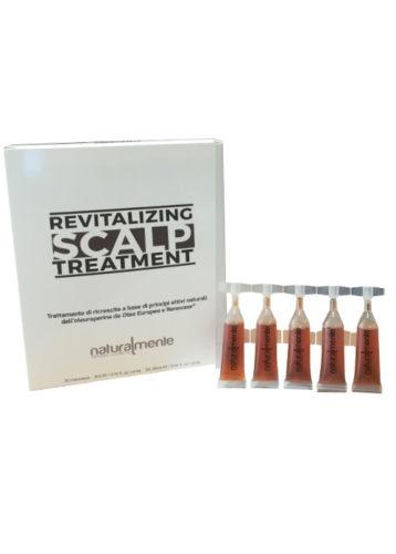ricrescita-capelli-revitalizing