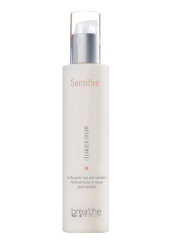 sensitive-cleanser-cream