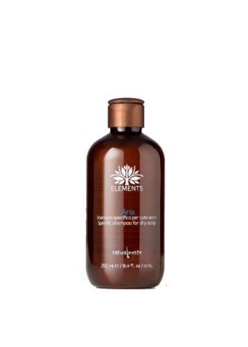 shampoo-elements-aria