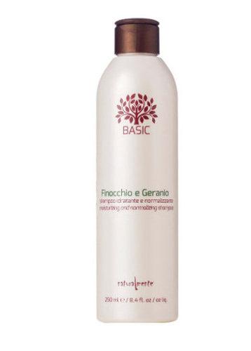shampoo-finocchio-e-geranio-naturalmente