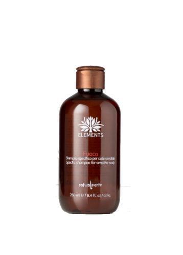 shampoo-fuoco-elements