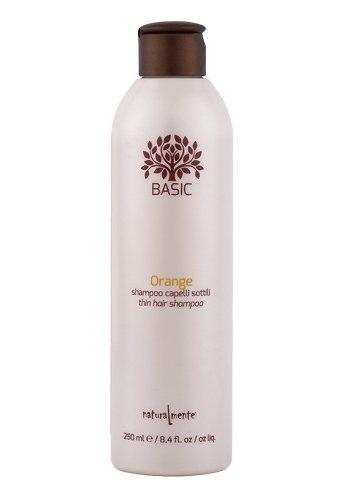 shampoo-orange-capelli-sottili-naturalmente