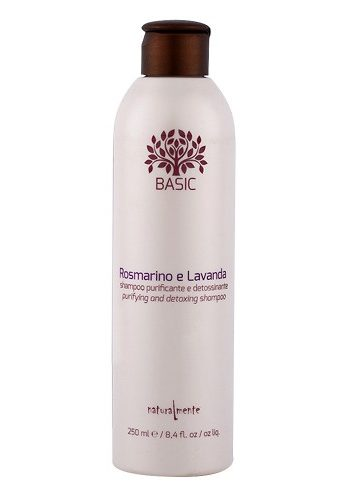 shampoo-rosmarino-e-lavanda-naturalmente