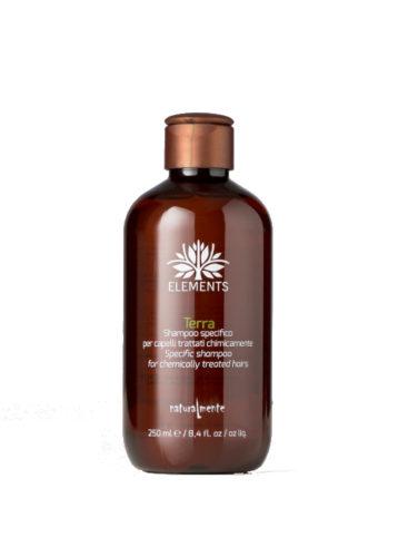 shampoo-terra-elements