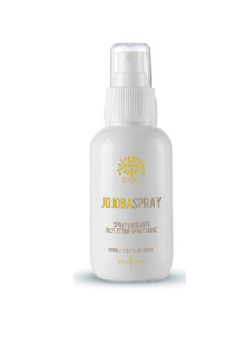 spray-lucidante-jojoba