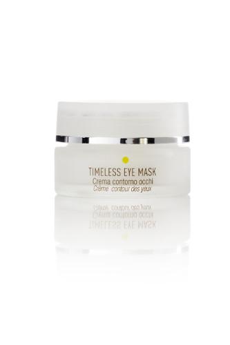 timeless_eye_mask_breathe_by_naturalmente