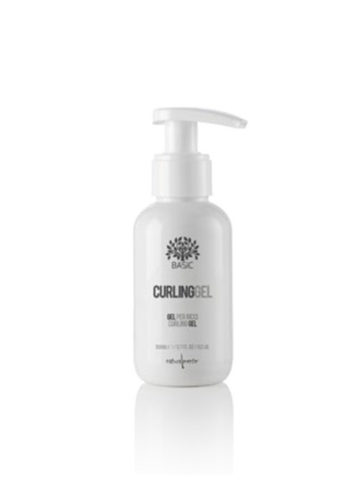 curling-gel-naturalmente-new