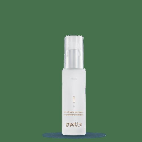 elixir-siero biologico
