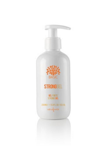 strong-gel-naturalmente-new